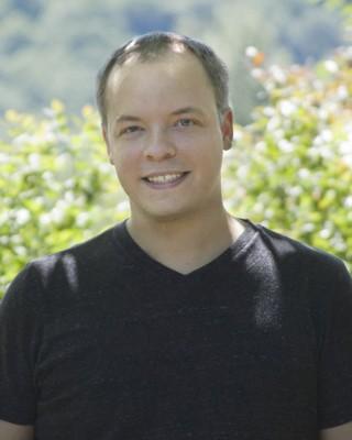 Justin Ingels